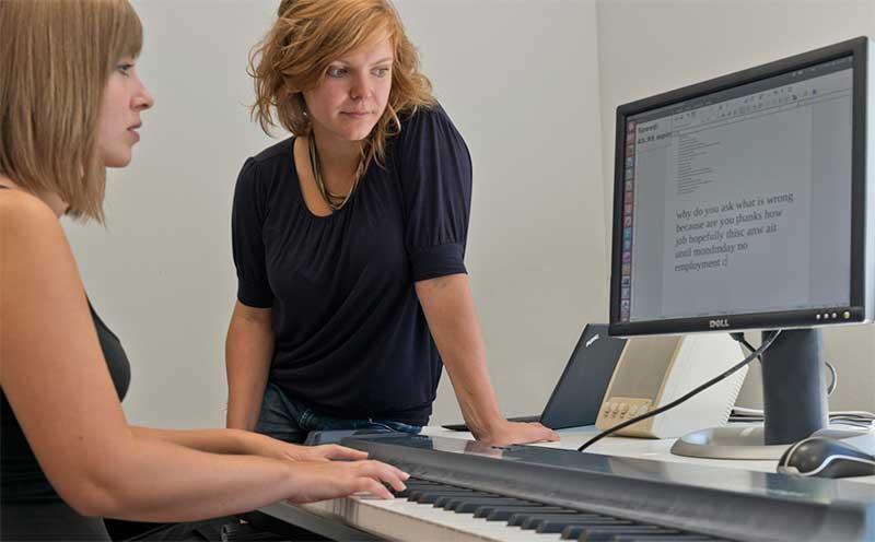 schreiben_auf_dem_klavier