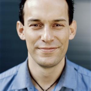 Professor Michael Backes. Foto: Martin Langhorst