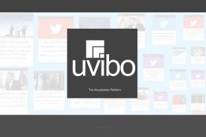 Uvibo_Cover2